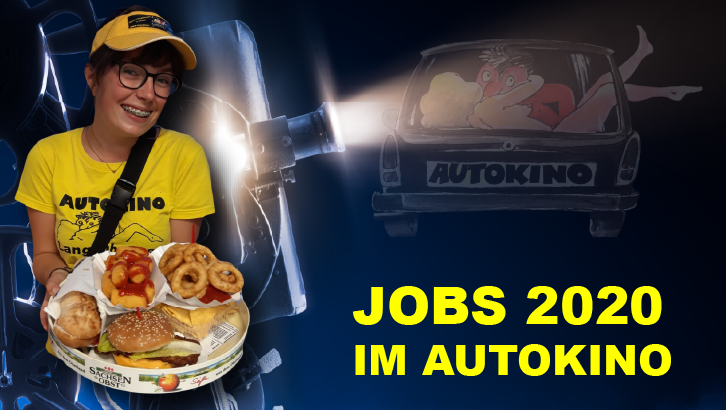 Jobs 2020