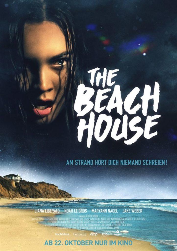 Dieses Bild hat ein leeres Alt-Attribut. Der Dateiname ist Beach-House-1-723x1024.jpg