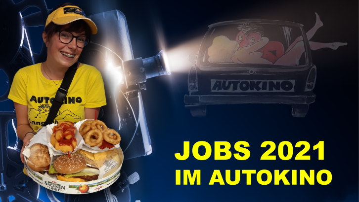 Jobs 2021
